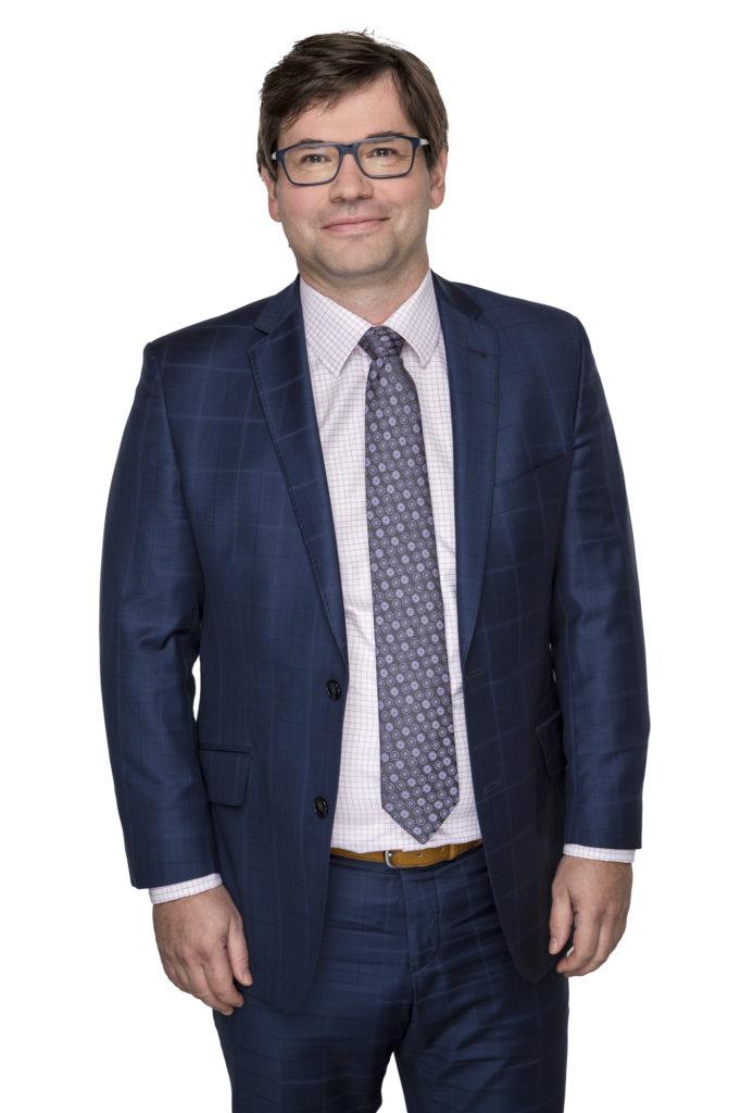 Daniel Pexidr