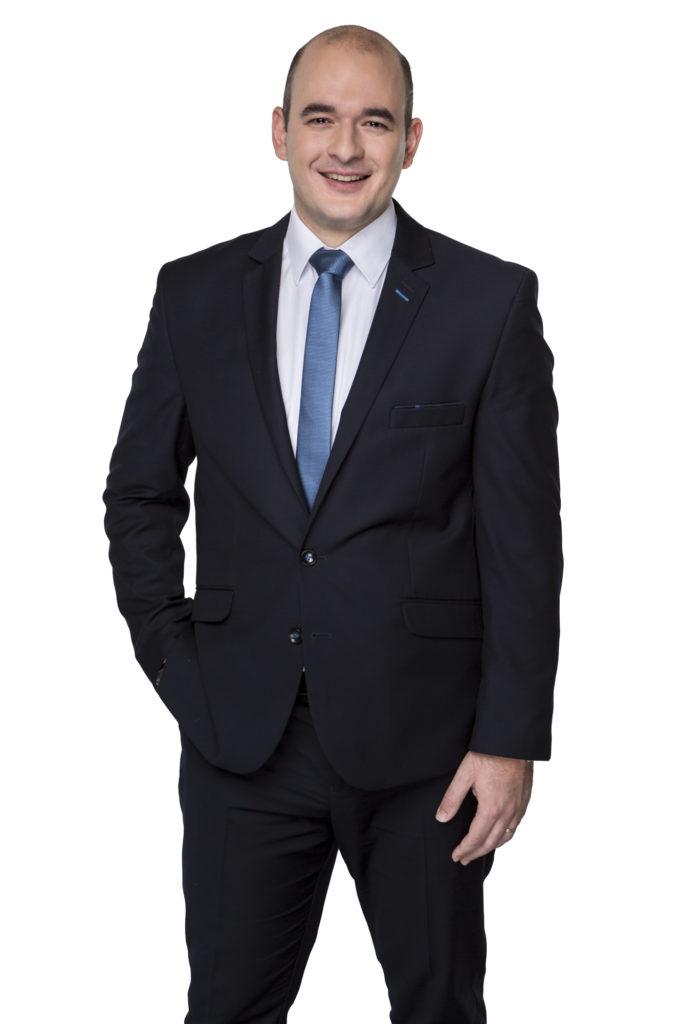 Michal Paško
